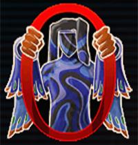Zero - Emblem