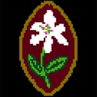 Solitude Emblem