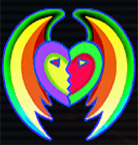 7th Heaven - Emblem