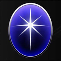 Julius Emery Emblem