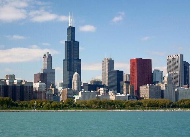 File:ChicagoSkyline1.jpg