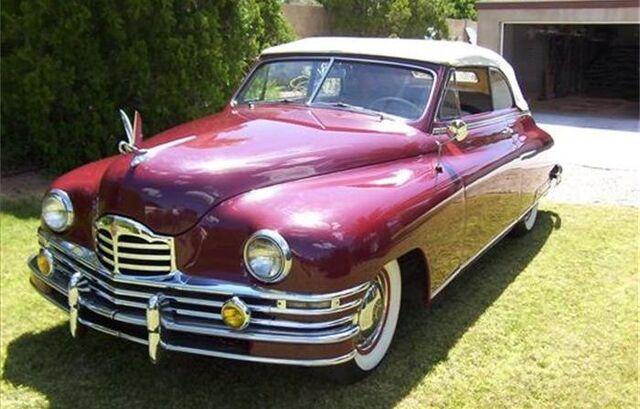 File:1948 Packard Super 8.jpg