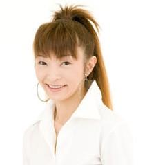 File:Riko Hanamura.jpg