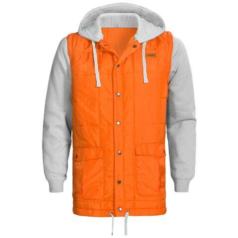 File:Rick Jones' Regular Orange & Light Gray Frame Sweatshirt.jpeg