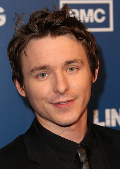 marshall allman net worth