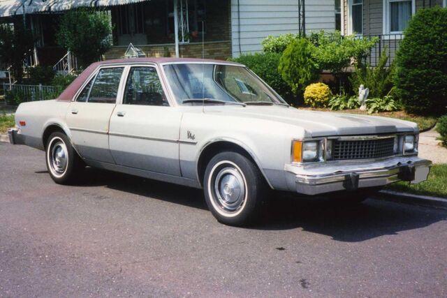 File:1980 Plymouth Volare.jpg