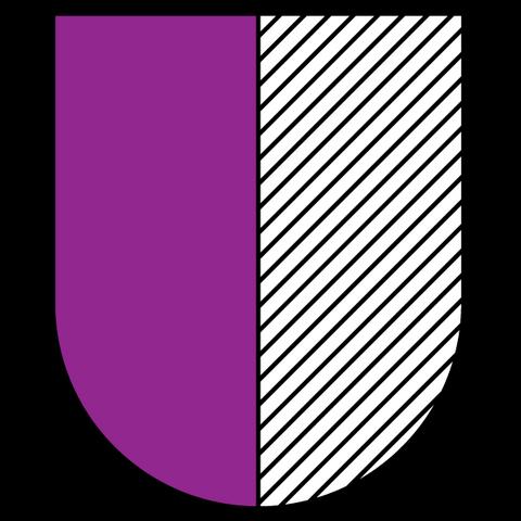 File:Skydas safiruote purpure.png