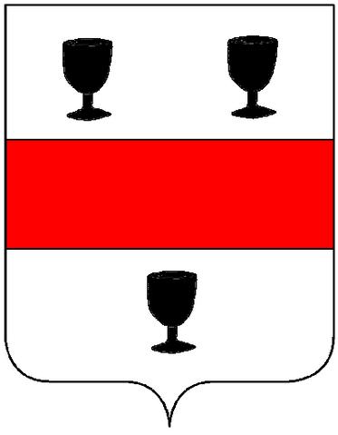 File:CoA fam ITA bicchieri.png