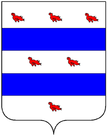 File:CoA fam FRA auvers.png