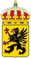 CoA civ SWE Södermanland län.png