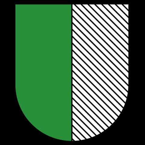 File:Skydas safiruote vert.png