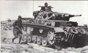 PanzerIIIG