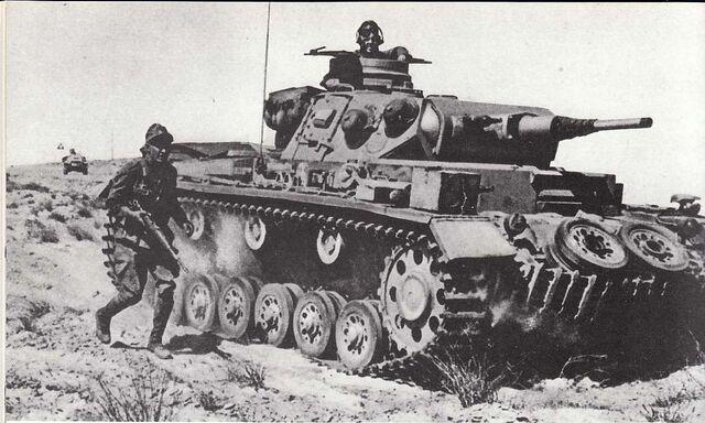 File:PanzerIIIG.jpg