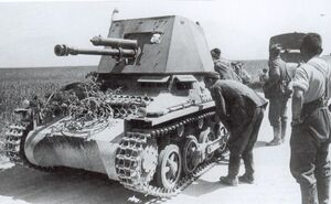 Panzerjager1a