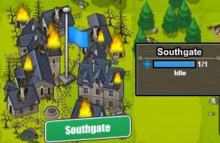 File:SouthgateFire.jpg