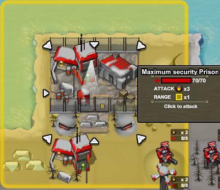 File:MaximumSecurityPrison.jpg