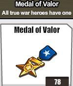 File:MedalOfValor.jpg