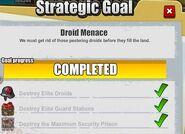 DroidMenaceComplete