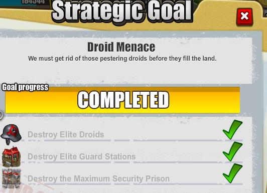 File:DroidMenaceComplete.jpg
