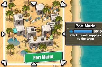 File:PortMarie.jpg