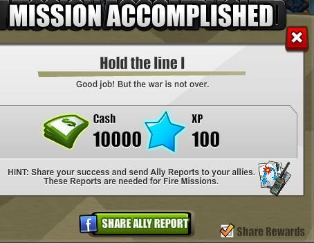 File:HoldTheLineAccomplished.jpg