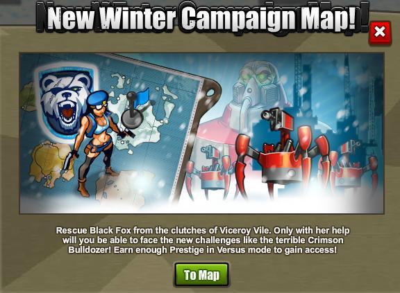 File:WinterCampaignMap.jpg