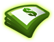 File:Resource icon cash.png