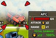 EnemyAPC