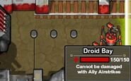 DroidBay