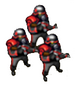 Scouttrans