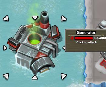 File:Generator.jpg