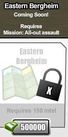 EasternBergheim