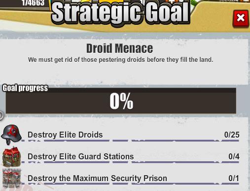 File:DroidMenace.jpg