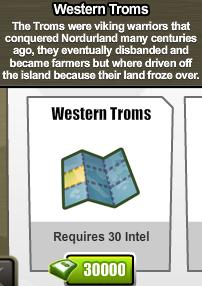 File:WesternTroms.jpg