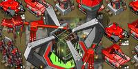Doomsday Device (Crimson)