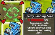 EnemyLandingZone