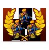 Icon units premium infantry