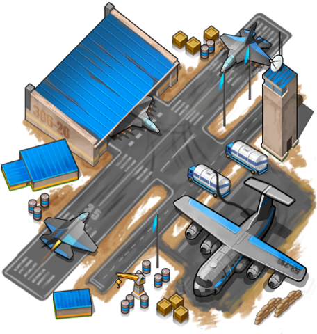 File:Building airport 01.png