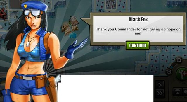 File:ThankYouCommander.jpg