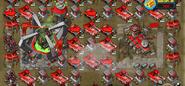 MK II Autocannons