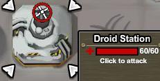 File:DroidStationDown.jpg