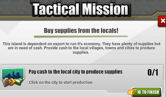 File:TacticalMission.jpg
