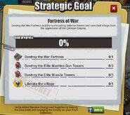 FortressOfWar