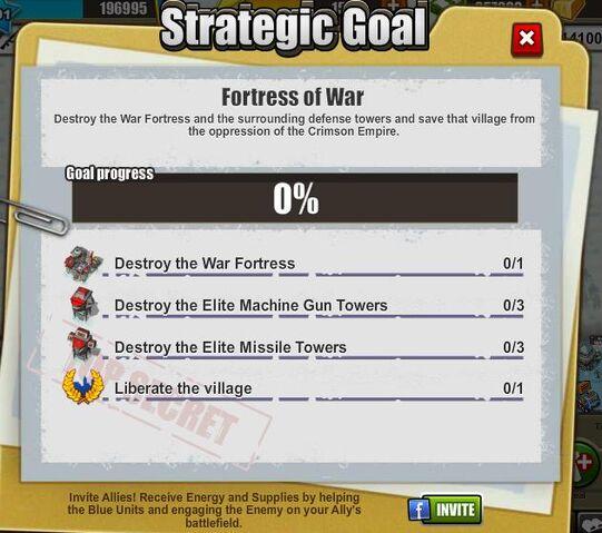 File:FortressOfWar.jpg