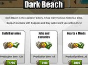 DarkBeach2