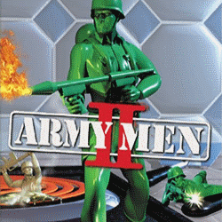 File:ArmymenIIOffical.png