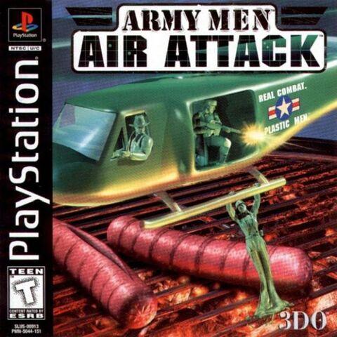 File:Air Attack.jpg