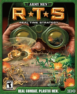 File:ArmyA Men - RTS Coverart.png