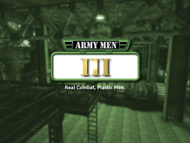 File:Army Men 3 Preview Image (1).jpg