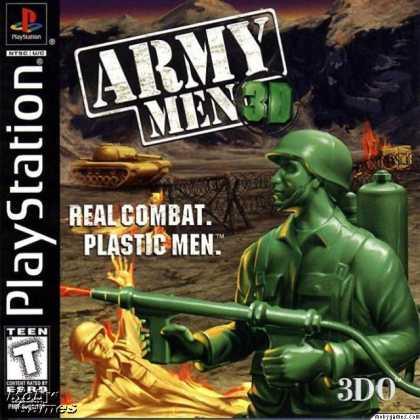 File:Army Men 3D.jpg